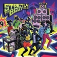 VARIOUS ARTISTS - STRICTLY THE BEST 61 (Compact Disc)