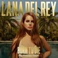REY, LANA DEL - BORN TO DIE - PARADISE EDITION- (Disco Vinilo LP)