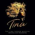 VARIOUS ARTISTS - TINA: TINA TURNER MUSICAL -LTD- (Disco Vinilo LP)