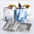 MY BLOODY VALENTINE - EP'S 1988 - 1991 -LTD- (Compact Disc)