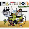BEASTIE BOYS - MIX-UP (Compact Disc)
