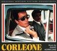 MORRICONE, ENNIO - CORLEONE (Compact Disc)