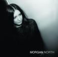 MORGAN - NORTH