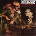 WARLOCK - BURNING THE WITCHES       (Compact Disc)