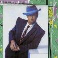 JOHN, ELTON - JUMP UP (Compact Disc)
