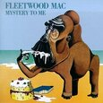 FLEETWOOD MAC - MYSTERY TO ME             (Compact Disc)