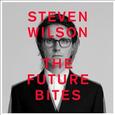 WILSON, STEVEN - FUTURE BITES (Compact Disc)