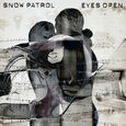 SNOW PATROL - EYES OPEN (Disco Vinilo LP)
