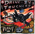 DRIVE BY TRUCKERS - PLAN 9 RECORDS JULY 13, 2006 (Compact Disc)
