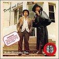 DEREK & CLIVE - COME AGAIN (Compact Disc)