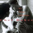 BAKER, CHET - MY FUNNY VALENTINE        (Compact Disc)