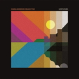 ANDERSON, MARISA - LOST FUTURES (Compact Disc)