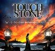 TOUCHSTONE - WINTERCOAST (Compact Disc)