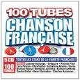 VARIOUS ARTISTS - 100 TUBES.. -DIGI- (Compact Disc)