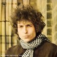 DYLAN, BOB - BLONDE ON BLONDE (Compact Disc)