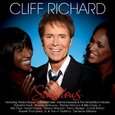 RICHARD, CLIFF - SOULICIOUS (Compact Disc)