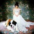 JONES, NORAH - FALL -DELUXE- (Compact Disc)