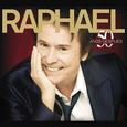RAPHAEL - 50 AÑOS DESPUES (Compact Disc)
