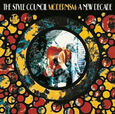 STYLE COUNCIL - MODERNISM: A NEW DECADE -COLOURED- (Disco Vinilo LP)