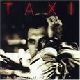 FERRY, BRYAN - TAXI (Compact Disc)