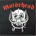MOTORHEAD - MOTORHEAD (Compact Disc)