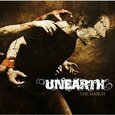 UNEARTH - MARCH (Compact Disc)
