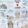 LENNON, JOHN - SHAVED FISH (Compact Disc)