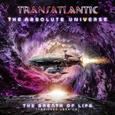 TRANSATLANTIC - ABSOLUTE UNIVERSE: BREATH OF LIFE -SPEC- (Compact Disc)