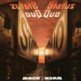 STATUS QUO - BACK TO BACK -DELUXE- (Compact Disc)