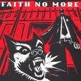FAITH NO MORE - KING FOR A DAY (Compact Disc)
