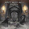PELL, AXEL RUDI - CREST (Compact Disc)