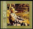 SILVER, HORACE - SONG FOR MY FATHER '99 (Compact Disc)