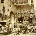 JETHRO TULL - MINSTREL IN THE GALLERY + 5 (Compact Disc)