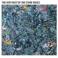 STONE ROSES - VERY BEST OF (Compact Disc)