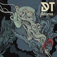 DARK TRANQUILLITY - ATOMA (Compact Disc)