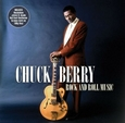 BERRY, CHUCK - ROCK AND ROLL MUSIC (Disco Vinilo LP)
