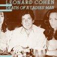 COHEN, LEONARD - DEATH OF A LADIES MAN