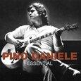 DANIELE, PINO - ESSENTIAL (Compact Disc)