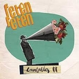 FETEN FETEN - CANTABLES II (Compact Disc)
