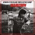 MELLENCAMP, JOHN - SCARECROW (Disco Vinilo LP)