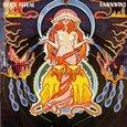 HAWKWIND - SPACE RITUAL (Compact Disc)