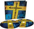CANDLEMASS - ASHES TO ASHES + DVD (Compact Disc)