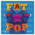 WELLER, PAUL - FAT POP (VOLUME 1) (Disco Vinilo LP)
