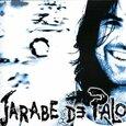 JARABE DE PALO - LA FLACA (Compact Disc)