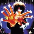 CURE - GREATEST HITS (Compact Disc)