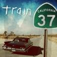 TRAIN - CALIFORNIA 37 (Compact Disc)