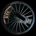 XTC - BIG EXPRESS (Compact Disc)