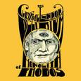 CLAYPOOL LENNON DELIRIUM - MONOLITH OF PHOBOS (Compact Disc)