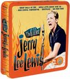 LEWIS, JERRY LEE - JERRY LEE LEWIS - THE KILLER- (Compact Disc)