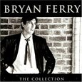 FERRY, BRYAN - COLLECTION                (Compact Disc)